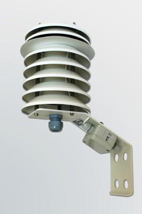 Strahlungsschutzh-tte-439102_1